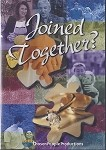 Joined Together DVD
