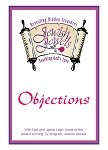 Objections DVD